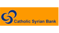 oxigen partner catholic-syrian-bank